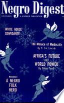 Dec 1962