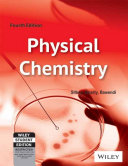 PHYSICAL CHEMISTRY, 4TH ED