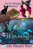 Wicked Warning
