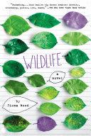 download ebook wildlife pdf epub