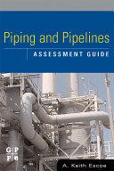 Pipeline Engineering Ebook Collection