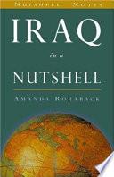 Iraq in a Nutshell