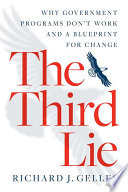 The Third Lie