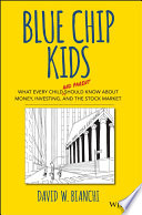 Blue Chip Kids