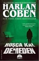 Hosca Kal Demeden