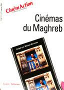 Cin  mas du Maghreb