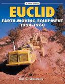 Euclid Earthmoving Equipment