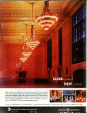 download ebook agenda new york pdf epub