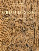 Mbuti Design