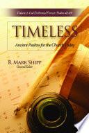 Timeless Volume 2