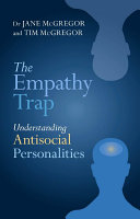 The Empathy Trap  Understanding Antisocial Personalities