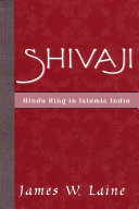 Shivaji Book PDF