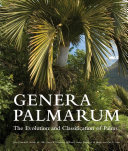 Genera Palmarum
