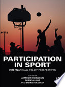 Participation in Sport