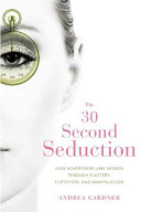 30 Second Seduction