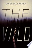 The Wild Book PDF