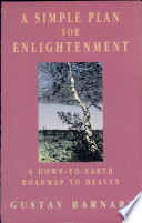 A Simple Plan For Enlightenment book