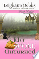 No Scone Unturned