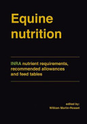Equine Nutrition