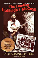 The Feuding Hatfields and Mccoys