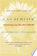Can Survive : and employment laws,