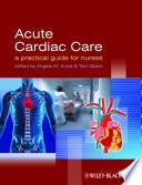 acute-cardiac-care