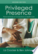 Privileged Presence