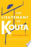 The Lieutenant of Kouta