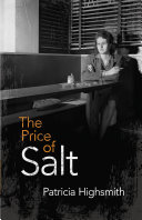 The Price Of Salt : passionate romance in this lesbian...