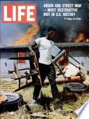 27 Aug 1965