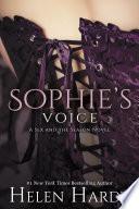 Sophie s Voice