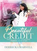 Beautiful Credit