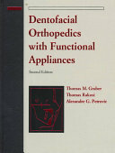 Dentofacial Orthopedics with Functional Appliances