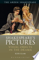 Shakespeare s Pictures
