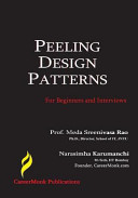 Peeling Design Patterns