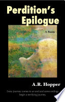Perdition s Epilogue