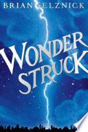 Wonderstruck Book PDF