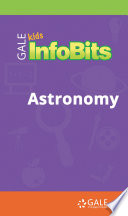 Kids InfoBits Presents  Astronomy Book PDF