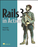 Rails 3 in Action