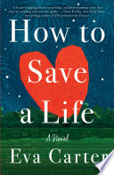 How to Save a Life Book PDF