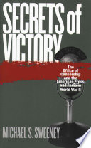 Secrets Of Victory : the media after the attack...
