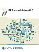 Itf Transport Outlook 2017