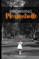 Browning Pleasantville