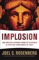 download ebook implosion pdf epub