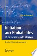 illustration Initiation aux Probabilités