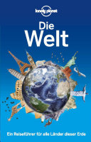 Lonely Planet Reisef  hrer Die Welt