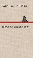 The Goody-Naughty Book