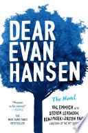 Dear Evan Hansen Book PDF