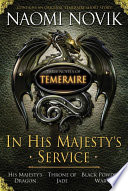 In His Majesty s Service Book PDF