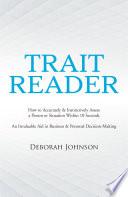 Trait Reader